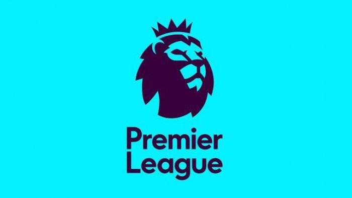Klasemen Liga Inggris Chelsea Sedikit Lagi Salip Leicester City Arsenal Terancam Tottenham Hotspur Tribun Cirebon
