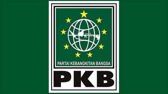 Heboh Akan Ada MLB untuk Turunkan Gus Ami, Begini Sikap PKB Kabupaten Cirebon