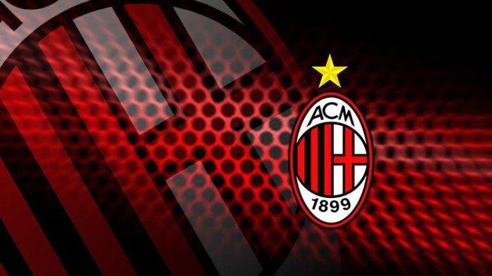 AC Milan vs Atalanta Minggu Dinii Hari, Kalau Tak Waspada Rossoneri Bisa Terjungkal di Tangan La Dea