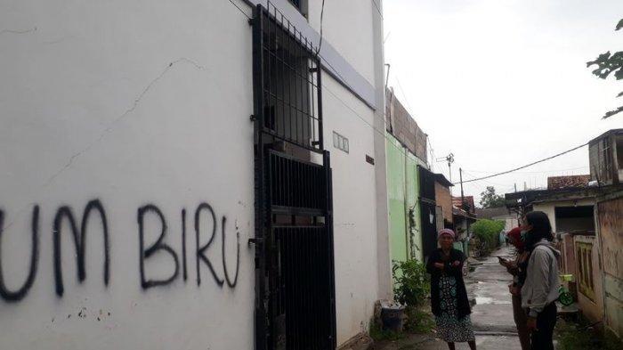 Mahasiswi di Karawang Dibius dan Disekap Selama 2 Hari, Diminta Uang Tebusan Rp 60 Juta