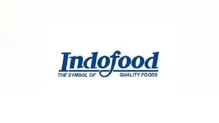 LOWONGAN PEKERJAAN: PT Indofood Buka 5 Lowongan Kerja, Buruan Daftar dan Catat Tanggal Penutupannya