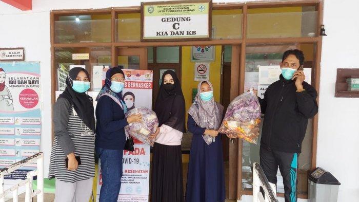 Lonjakan Kasus Covid-19 Makin Menjadi-jadi di Indramayu, Dua Hari Terakhir Ada 304 Pasien Baru