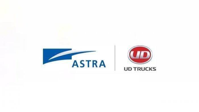Lagi Nyari Kerja? PT Astra UD Trucks Buka Banyak Lowongan, Yuk Buruan Daftar Siapa Tahu Beruntung