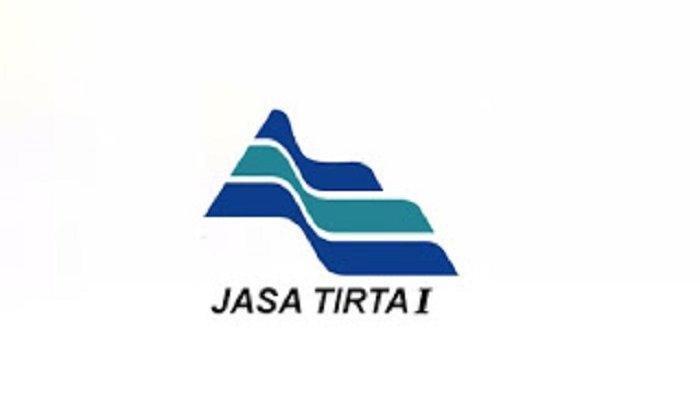 Nih Lowongan Kerja BUMN Perum Jasa Tirta 1, Segera Login di recruit.jasatirta1.co.id