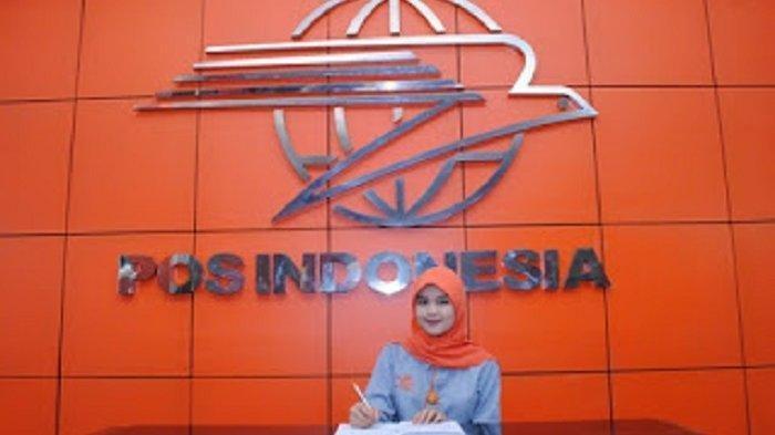 Lowongan Kerja Juli 2021, Pos Indonesia Buka Rekrutmen Post Digital Talent, Info Lengkapnya di Sini