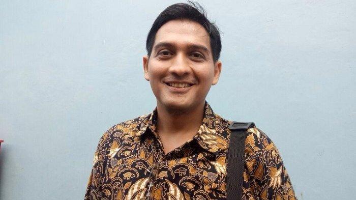 Lucky Hakim Gagal Ikut Disuntik Vaksin Covid-19, Tak Ada Artis Pantura Jadi Influencer di Indramayu