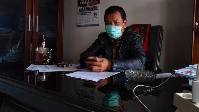Bukan Hoax! Misteri Dilarang Makan Lele di Sebuah Kampung di Kuningan, Ternyata Benar Adanya