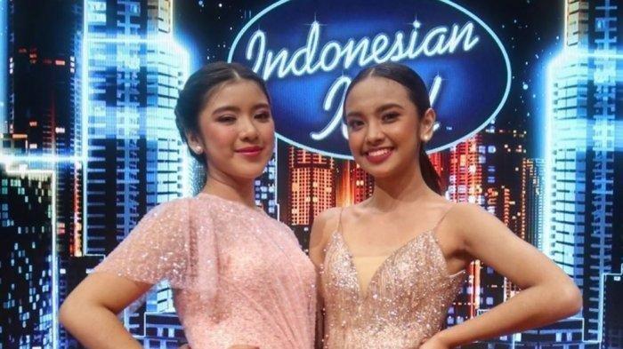 Link Live Streaming Final Indonesian Idol 2020 Malam ini, Lyodra Atau Tiara yang Bakal Jadi Juara?