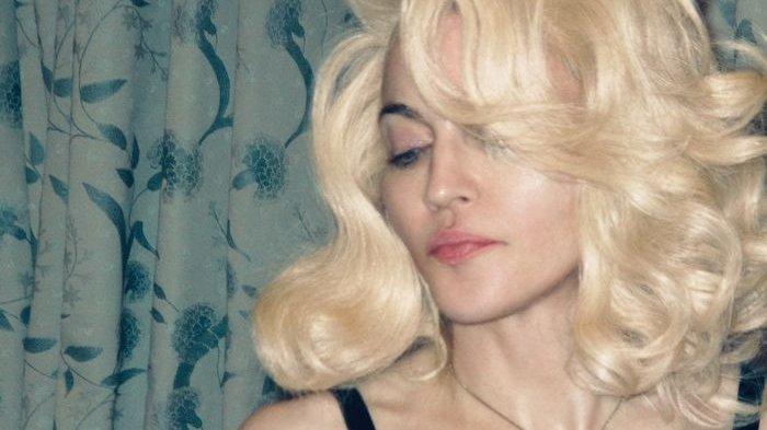 Pria Ini Ditawari Madonna Uang Ratusan Miliar Rupiah untuk Berhubungan Badan & Menghamilinya