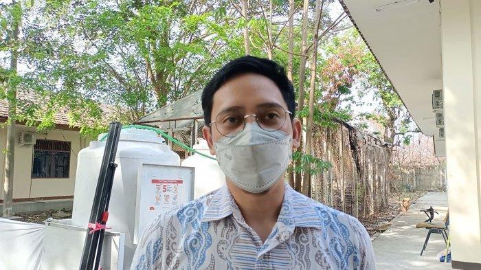 Pertamina Sebut Ganti Rugi untuk Warga Terdampak Kebakaran Kilang Balongan Sesuai Aturan Pemerintah