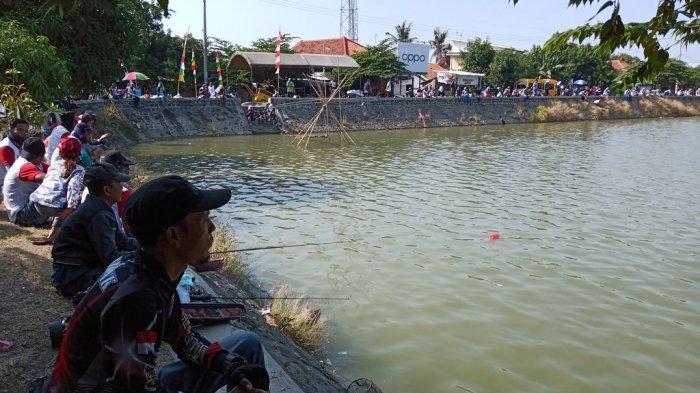 Wisata Pemancingan Balong Hardi Sumedang Terdampak PPKM Darurat, 250 Karyawannya Mau Tak Mau Di-PHK