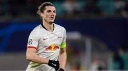 AC Milan Incar Kapten Timnas Austria untuk Menggantikan Posisi Hakan Calhanoglu