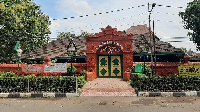 Jadwal Imsakiyah Ramadan 1442 H untuk Kota Cirebon, Lengkap Bacaan Niat Puasa dan Doa Buka Puasa