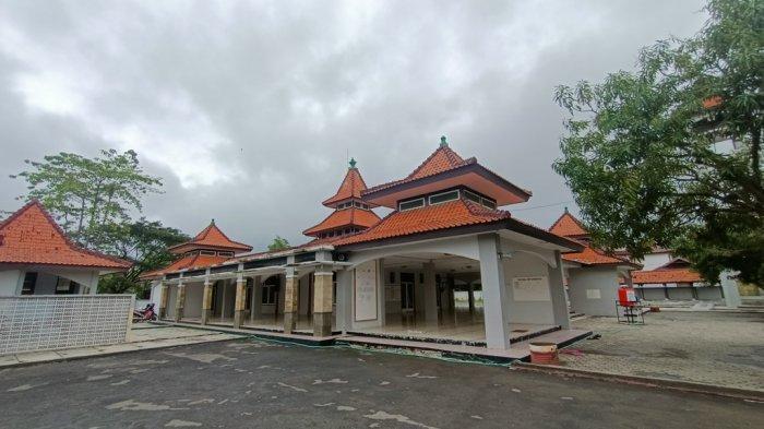 Mengenal Lebih Jauh Sejarah Kampung Arab di Indramayu, Sudah Ada Sejak Abad Ke-18