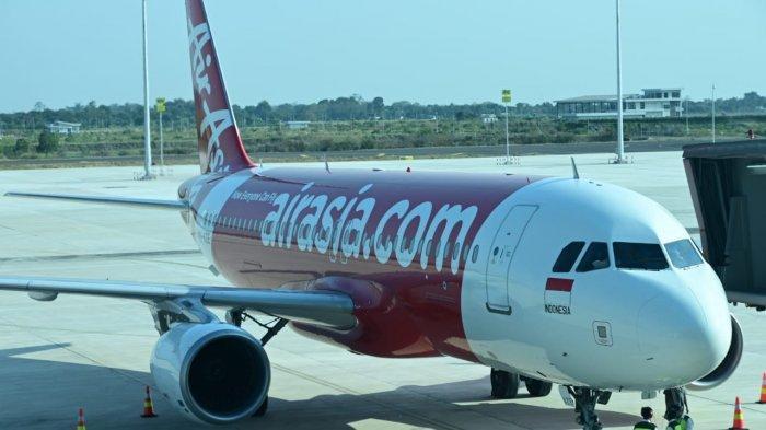 Ingin Pergi ke Bali, Banjarmasin & Kota Lainnya? Nih Rute Penerbangan 4 Maskapai di BIJB Kertajati