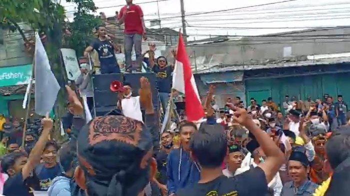 Ade-Cecep Jungkalkan Hasil Quick Count, Berhasil Menangi Pilkada Kabupaten Tasik Berdasar Rekap KPU