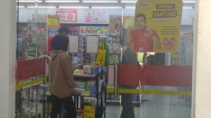Jumlah Minimarket di Majalengka Terus Menjamur Mencapai 168 hingga ke Pelosok, Bagaimana Aturannya?