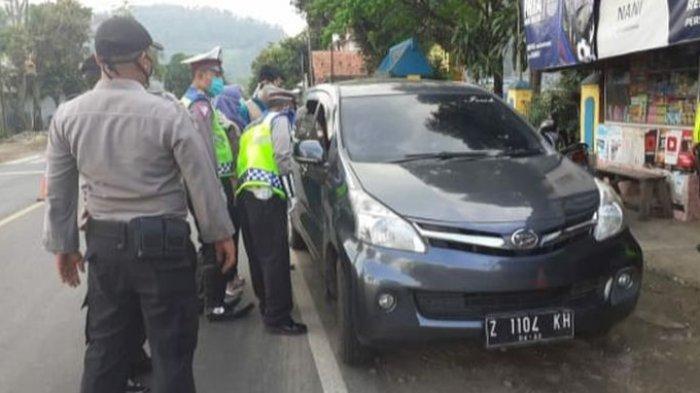 PSBB Jabar Diperpanjang, Pembukaan Objek Wisata di Garut Pada 2 Juni 2020 Kemungkinan Batal