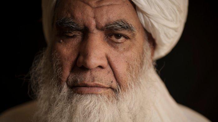 Taliban Terapkan Hukum Syariah, Hukuman Mati dan Amputasi Dipastikan Berlaku Lagi di Afghanistan