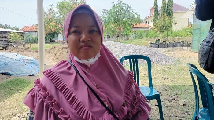 KISAH Nani, TKW Indramayu yang Nyaris Dikirim ke Irak Secara Ilegal, Terungkap Saat Sudah di Pesawat
