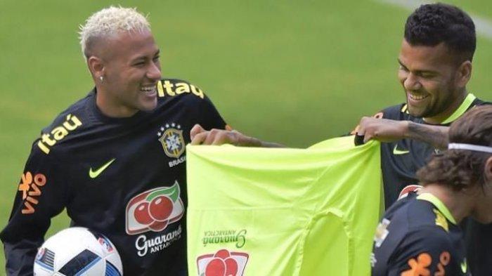 Sempat Menjadi Pemain Termahal. Kini Bandrol Neymar Anjlok