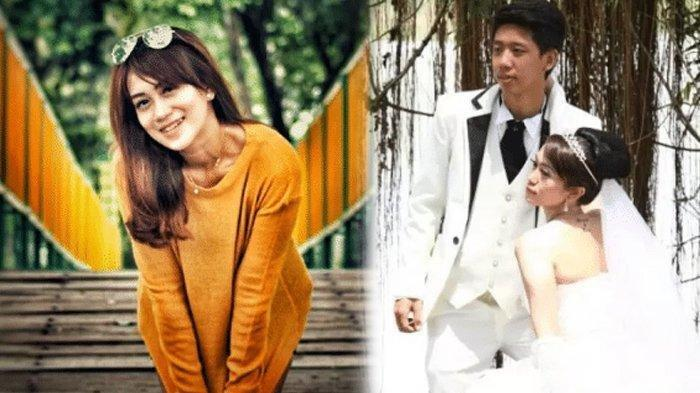 Istri Pertama Pablo Benua Bongkar Fakta: Pablo Selingkuh Dengan Wanita Thailand Hingga Dia Hamil