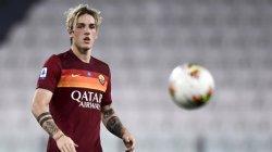 Hasil UEFA Conference League, AS Roma Menang Lawan Tim Gurem, Modal Bagus untuk Lawan Empoli