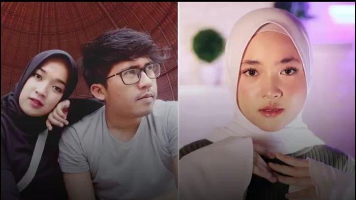BERTIGA Nissa Sabyan, Ayus, dan Ririe Sudah Bertemu Bicara soal Selingkuh, Nova: Mereka Saling Cinta