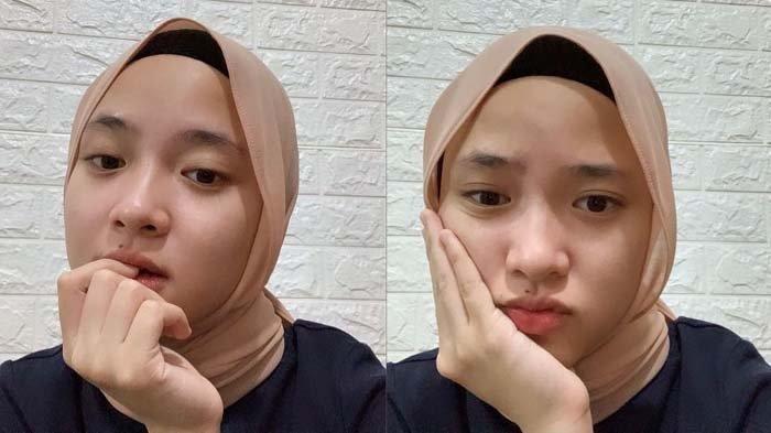 Nissa Sabyan Tak Kunjung Nongol Batang Hidungnya, Ustaz bicara, Ingatkan Soal Sikap dan Citra Islam