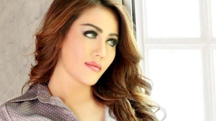 Raffi Ahmad Bongkar Fakta Sebenarnya Soal Mau Nikahi Nita Thalia, Cuma Kagum Kecantikannya: Aku Suka