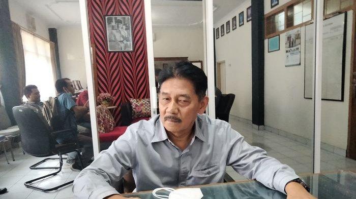 Kembali Muncul Isu Provinsi Cirebon Raya, Ketua DPRD Kuningan Bersikap Begini