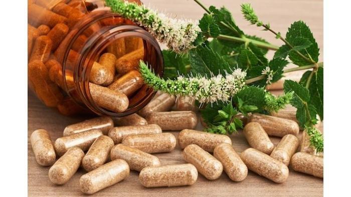 Ayo Tingkatkan Daya Tahan Tubuh Untuk Cegah Virus Corona, Inilah Vitamin Penambah Kekebalan Tubuh