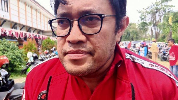 PDIP Sangat Bersyukur Bisa Menang di 4 Pilkada Serentak 2020 di Jabar Berdasarkan Hasil Quick Count