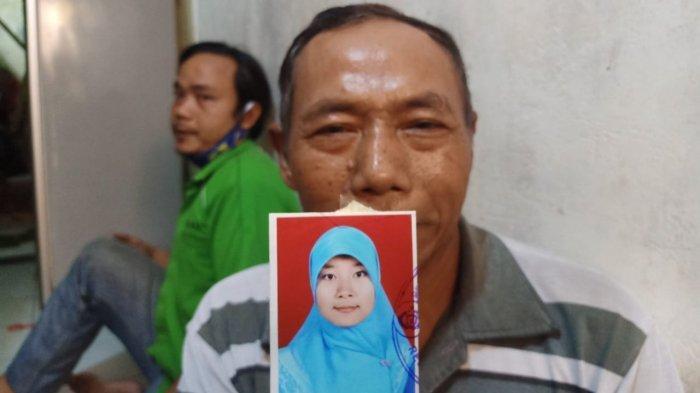 Kejamnya Majikan di Malaysia, TKW Asal Cirebon Ini Babak Belur, Disiksa Secara Brutal, Urusan Sepele
