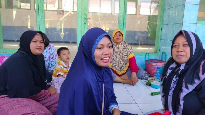 Tempat Belajar Anaknya Akan Dikosongkan, Begini Reaksi Orang Tua Siswa SLB Gelora Karya Cideres