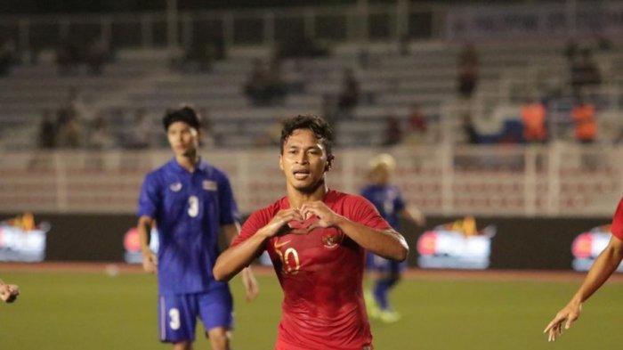 Persija Jakarta Dikabarkan Selangkah Lagi Datangkan Marc Klok dan Osvaldo Haay