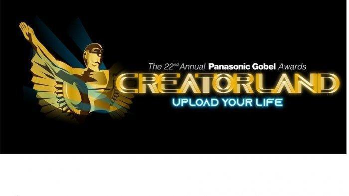 Jangan Lupa Malam Ini Ada Malam Anugerah Panasonic Gobel Award, Berikut Jadwal Acara TV Hari Ini