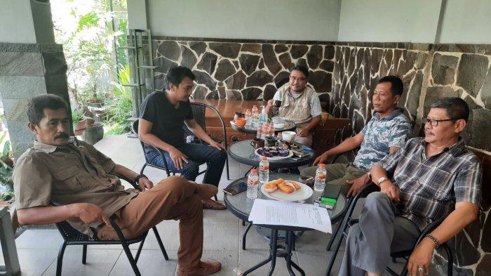 Menjelang Mukab, Kadin Majalengka Buka Pendaftaran Calon Ketua