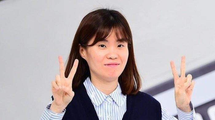Park Ji Sun Ditemukan Tak Bernyawa, Diduga Bunuh Diri bersama Ibunya, Tinggalkan Sebuah Catatan