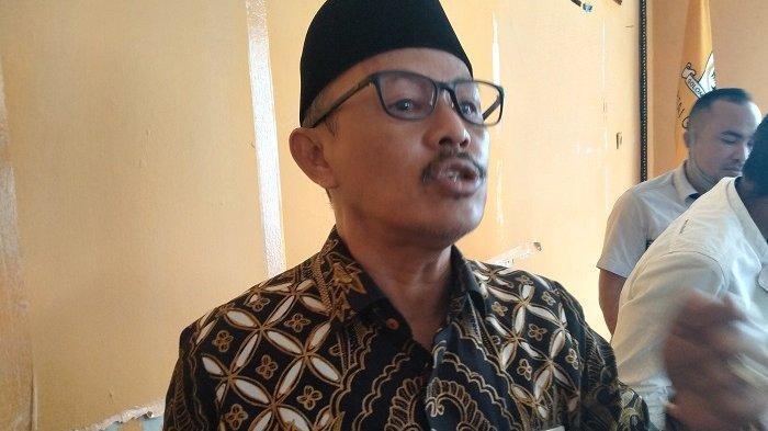 Golkar Terancam Tak Bisa Daftarkan Calon Bupati dan Wakilnya di Pilkada Indramayu 2020