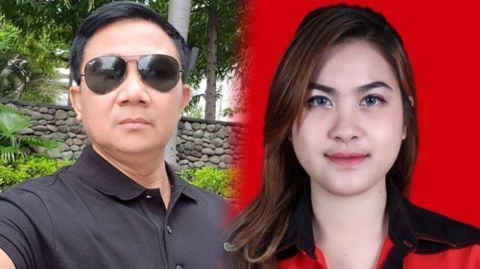 Dua Anggota DPRD Bali Fraksi PDI Perjuangan Dipecat, Gara-gara Dituduh Selingkuh di Kamar Hotel