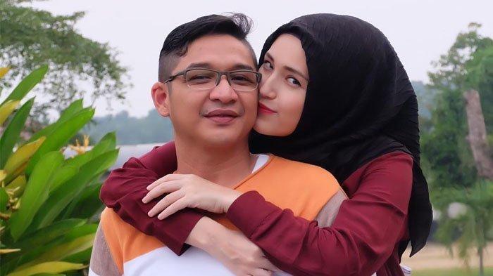 Adelia, Istri Pasha Ungu Sedih, Sakit Hati Dihujat Habis-habisan oleh Netizen, Dijuluki Pelakor