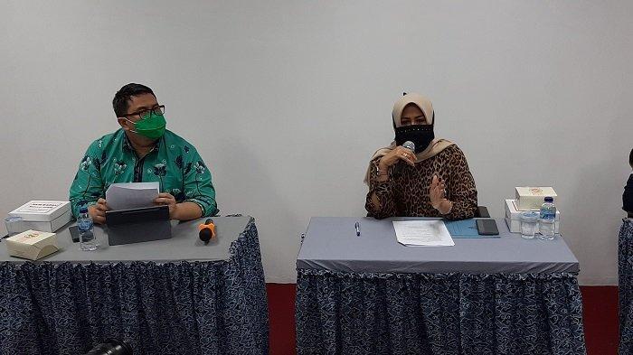 Begini Kronologi Terpaparnya 16 Pasien Positif Covid-19 di Klaster Plered Cirebon