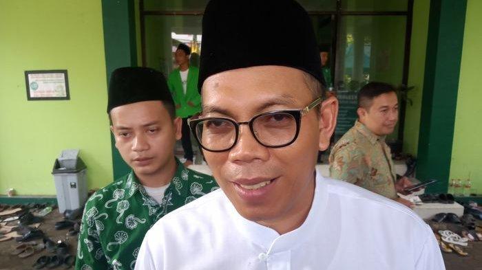 PCNU Indramayu Instruksikan Salat Gaib Secara Serentak di Setiap Masjid untuk Gus Sholah