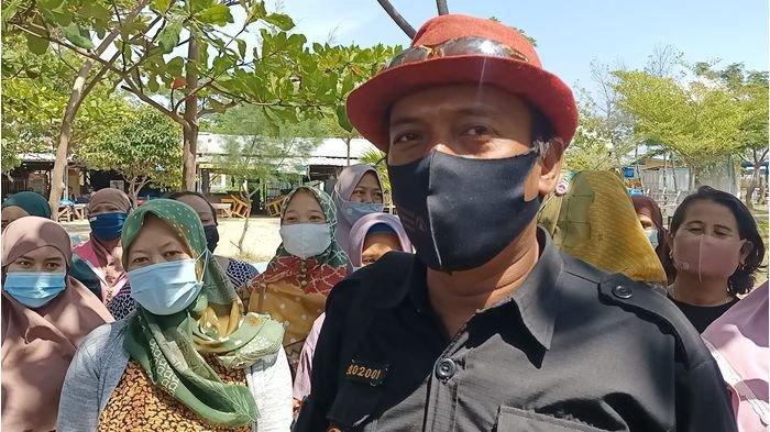 PPKM Diperpanjang, Pekerja Sektor Pariwisata di Indramayu Mengaku Kecewa pada Pemerintah