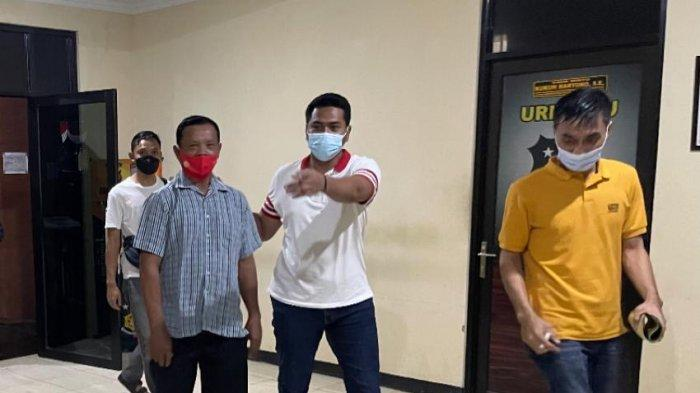 Pelaku Pemukulan Sopir Ambulans RSUD 45 Kuningan Kini Harus Mendekam di Balik Penjara