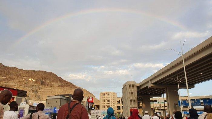 Biro Perjalanan di Majalengka Sambut Baik Kabar Dibukanya Kembali Ibadah Umrah