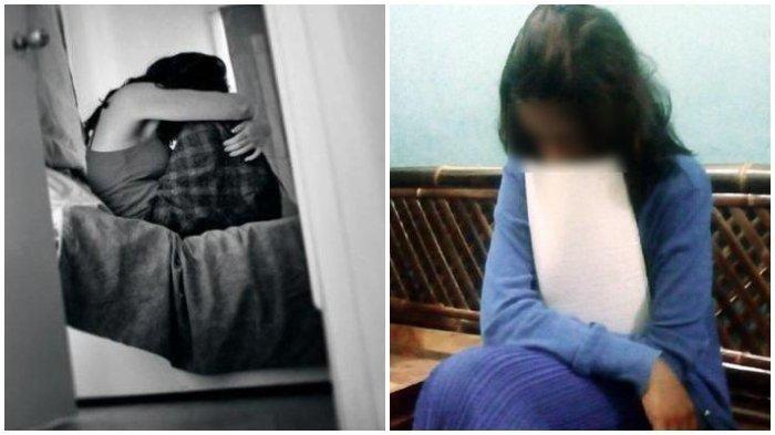 Oknum Dosen yang Lakukan Pelecehan Pada Mahasiswinya Diusulkan Dipecat, Ia Keberatan Diberhentikan
