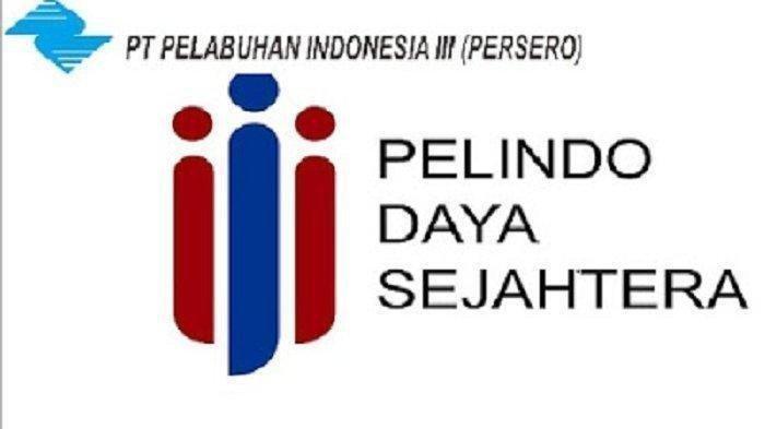 INFO LOKER Besar-besaran BUMN Dua Anak Perusahaan Pelindo III Butuh Lulusan SMA, D3 dan S1