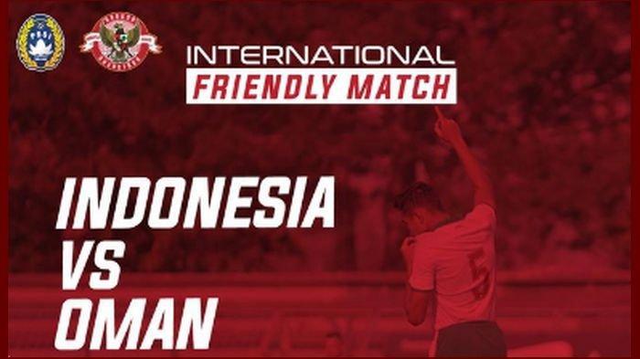 PELUANG Timnas Indonesia vs Oman Malam Ini, Shin Tae-yong Sebut Tim Garuda Menang Hanya 4 Banding 6
